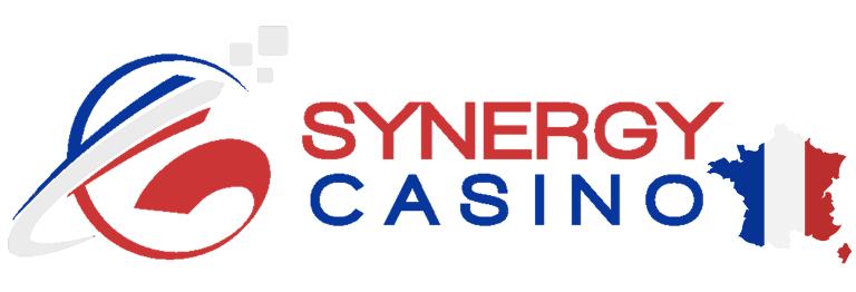 Synergy Casino
