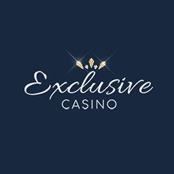 Exclusive casino 250