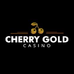 cherrygoldcasino250