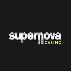 supernova-casino logo 250