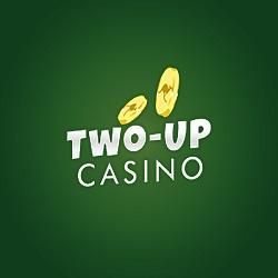 twoup-casino 250