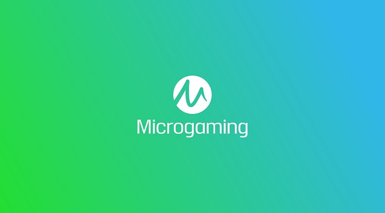 Microgaming-750px