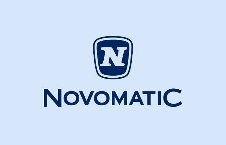 NOVOMATIC-Logo-pic