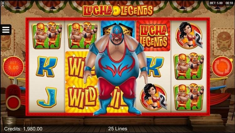 lucha-legends-slot-game-1024x579-1