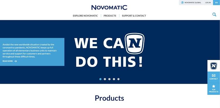 novomatic-pic-2-2