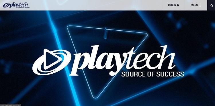 playtech 1