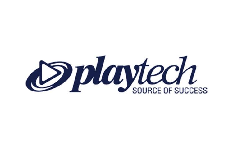 playtech 3