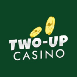 twoups casin logo 250